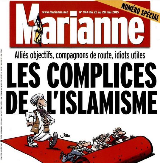 Article-5-12-juin-Marianne-un-torchon-au-rayon-presse
